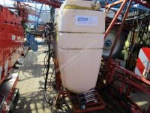 View images Holder IS 1000 Feldspritze spraying