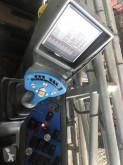 Voir les photos Pulvérisation Evrard Alpha Evo 4100