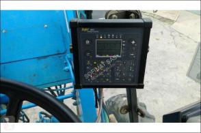 View images Matrot M24D spraying