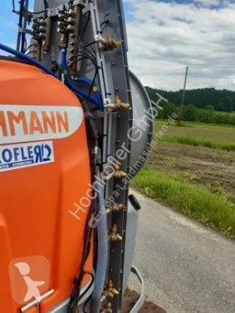 Vedere le foto Nebulizzazione Lochmann
