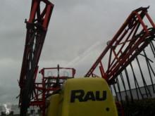 View images Rau 14GV25 spraying