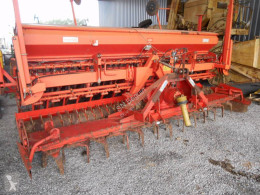 Kuhn LOGISEM used Combine drill