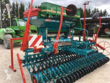 Sulky OPTILINE MP seed drill used