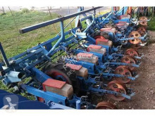 Monosem 502 12 RANGS seed drill used
