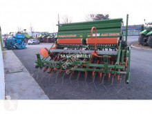 Amazone COMBINE 3M seed drill used