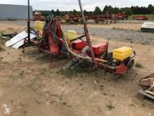 Sembradora Rau SEMOIR Sembradora monograno sembradora de precisión usada