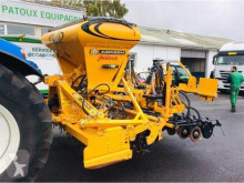 MATAGRISEM SILVER PMA used Combine drill