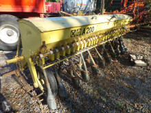 sembradora Saxonia A200