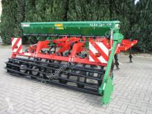 tohum ekme Unia Zwischenfruchtdrillmaschine, Alfa, 3,00 m, 8 Reihen, NEU