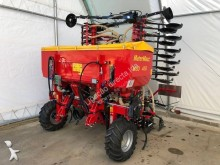 MaterMacc MSD 450 new Other seed drill