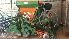 Amazone ADP303 used Combine drill