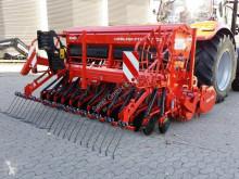 Kuhn Combiliner Integra 3003-24SD + HRB 303 D Combinado de siembra usado