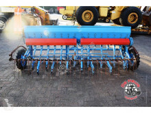Stegsted 3 mtr. used Other seed drill