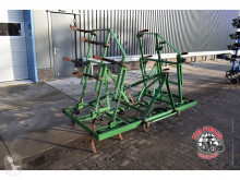 Mechanisch used Other seed drill