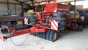 Semoir direct Horsch sprinter 4st