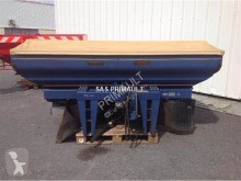 Bogballe M2W used Fertiliser spreader