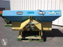 Semoir direct Sulky DPX 1503