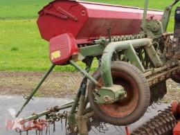 secí stroj Nodet-Gougis 2,50m Sämaschine