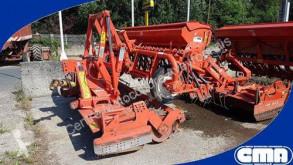 Kombisåmaskin Kuhn HR303D + BS21