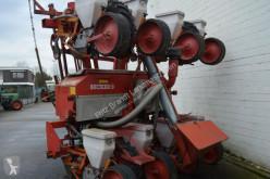 Becker P8Z Sämaschine gebrauchte