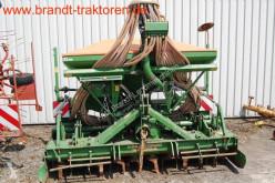 secí stroj použitý
