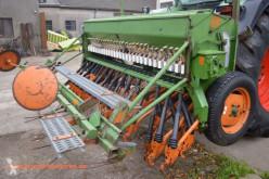 secí stroj Amazone D8/30E