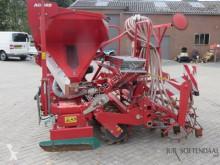 сеялка Kverneland NGH 301 / I Drill Pro