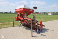 Accord DA PNEUMATIC 300 used Combine drill