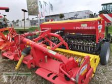 Pöttinger Vitasem 300+Lion 300 used Combine drill