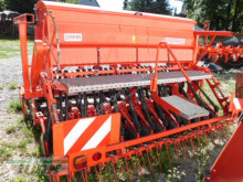 Gaspardo DAMA 24CO +Maschio DM 3000