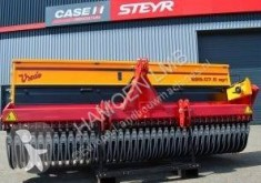 Vredo DZ229.07.5 new Other seed drill