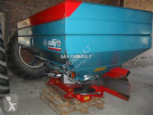 Sulky GLX 3200 used Fertiliser spreader
