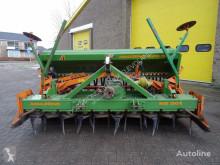 Amazone KG-301+RPD-301 Комбинирана сеялка втора употреба