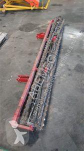 secí stroj nc na-eg rol 3 meter passend aan Lemken Solitair