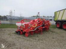 Secí stroj na jeden druh osiva Maschio Gaspardo