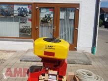 Sembradora pneumatisches Aufbausägerät nueva
