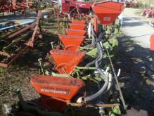Nodet-Gougis Egyedi-magtartályos vetőgép semoir monograine pneumasem ii