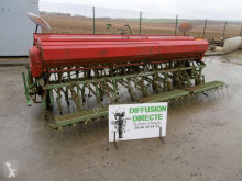 used Conventional-Till Seed Drill
