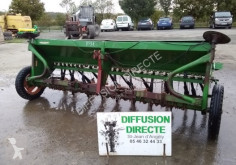 Amazone semoir en ligne d7 type 33 used Conventional-Till Seed Drill