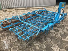secí stroj Lemken Koralle 4,20 m Zaaibedcombinatie
