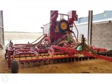Väderstad RAPID 600S seed drill