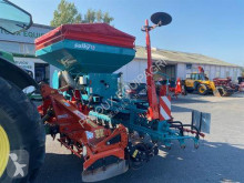 Sulky OPTILINE MP used Combine drill
