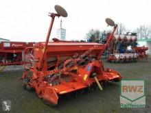 Kuhn Integra GII seed drill
