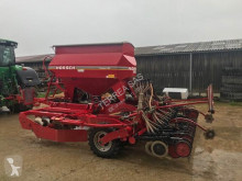 Horsch PRONTO 4M seed drill