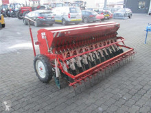 Semo 99 seed drill used