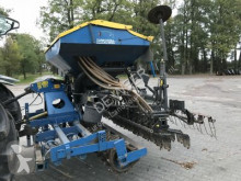 Rabe 300 xl seed drill used