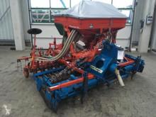 Kverneland 3,00 m seed drill