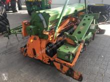 Sembradora Amazone RPD 301 & KG 301 usada