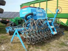 Lemken Solitair 9/400 seed drill