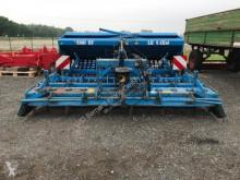 Lemken EURODRILL 300-25 seed drill